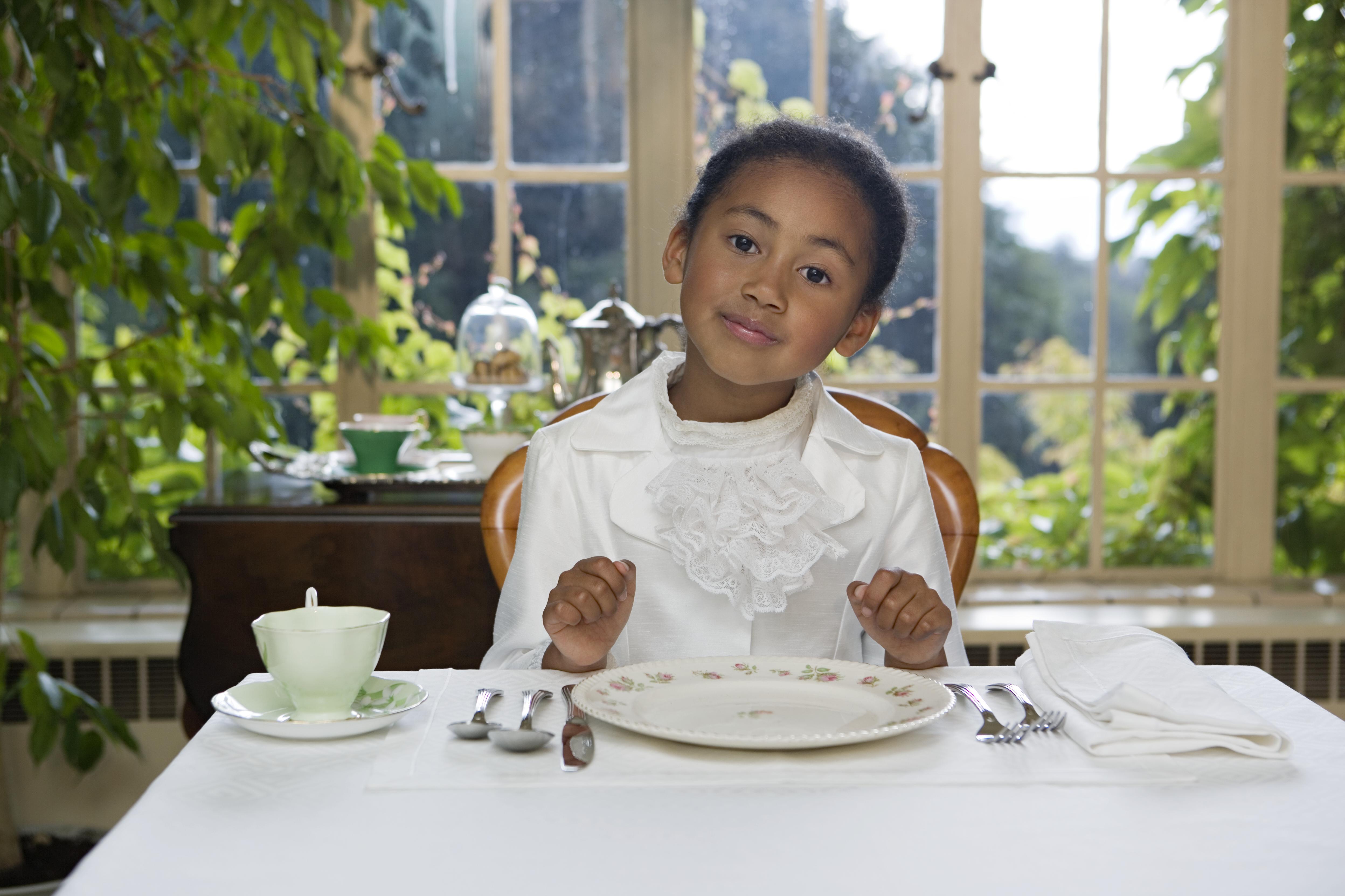 6.3-MCC-Kids-Etiquette-1